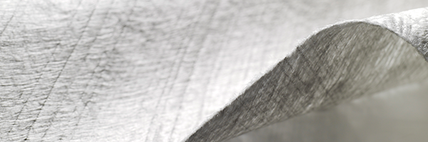 Non Woven Geotextile separation layer fabric