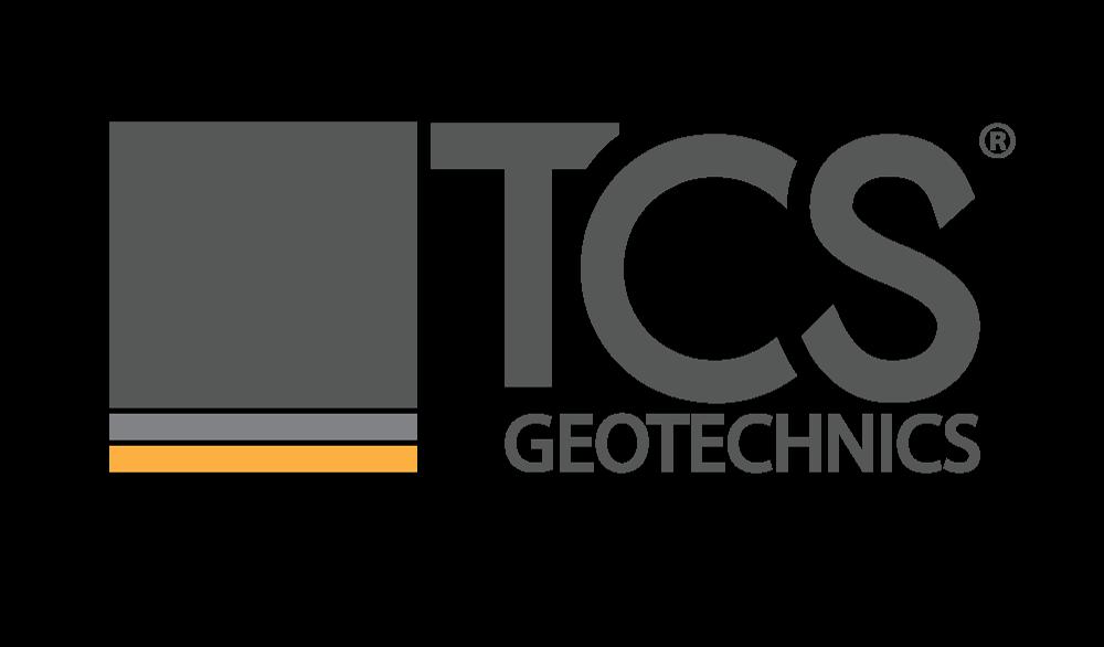 TCS GEOTECHNICS