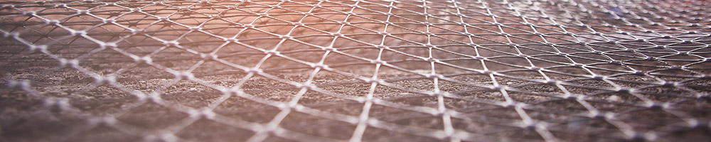 Triax Amp Biaxial Geogrids Tcs Geotechnics