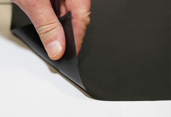PP Membrane from TCS Geotechnics
