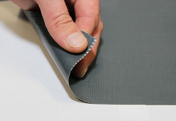 Reinforced Membrane from TCS Geotechnics