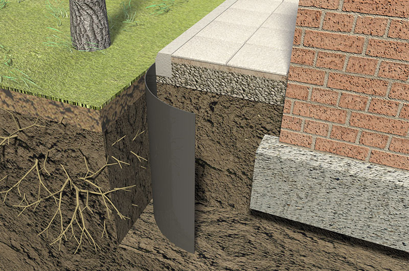Japanese Knotweed Pictures >> PRODUCTS Archives - Page 4 of 17 - TCS GEOTECHNICS