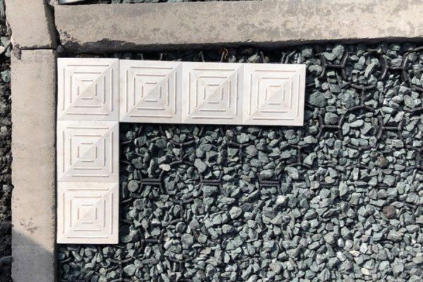 bodpave-paviour-driveway-carpark-grid-tcs-geotechnics-9