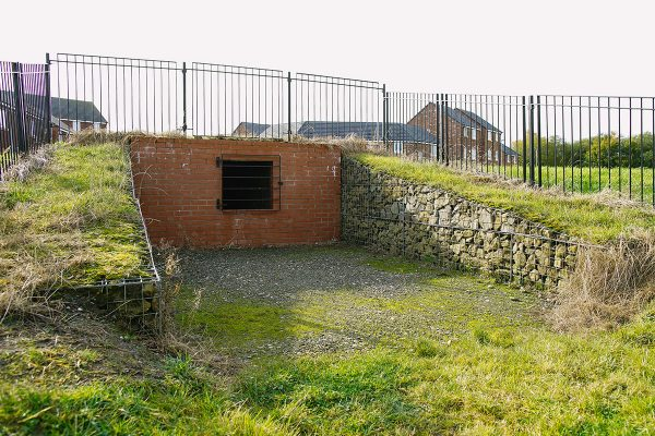 tcs-gabion-basket-bat-cave-1