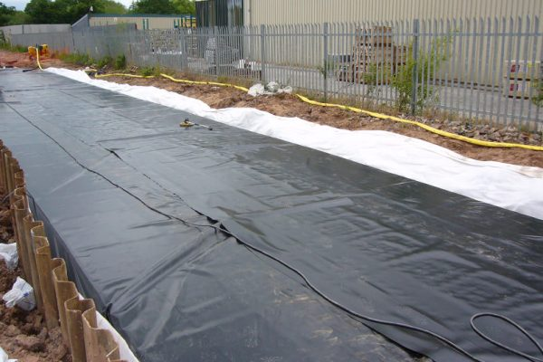 TCS-geomembranes-for-attenuation-lining