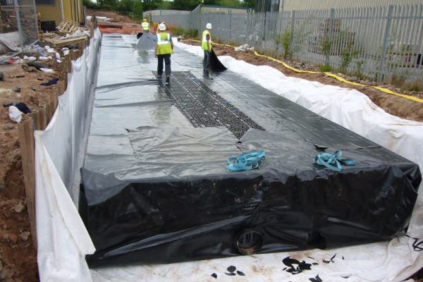 soak-away-geomembrane-liner-