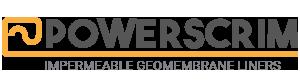 powerscrim logo