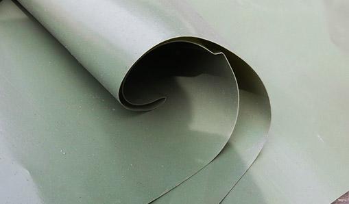 sc membrane for formpave system