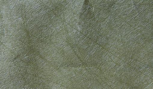 sc inbitex non woven product image